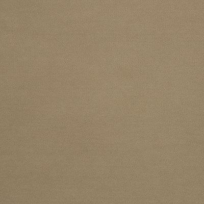 B5617 Cliff Fabric