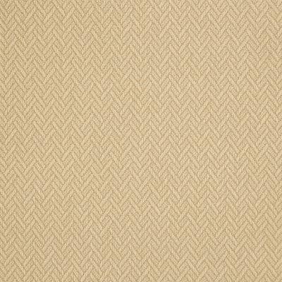 B5622 Wheat Fabric