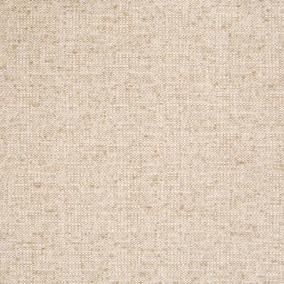 B5623 Rustic Fabric