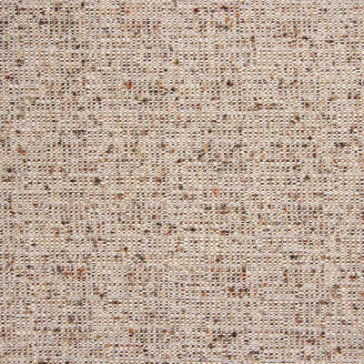 B5625 Maple Fabric