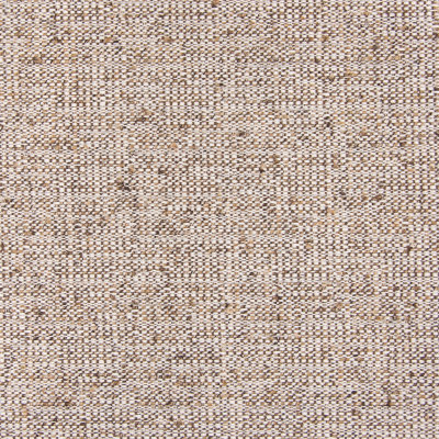 B5627 Earth Fabric