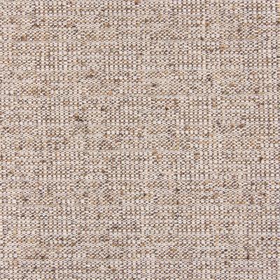 B5627 Earth Fabric