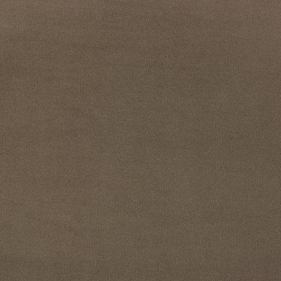 B5630 Seal Fabric