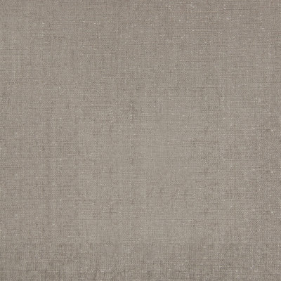 B5631 Pewter Fabric