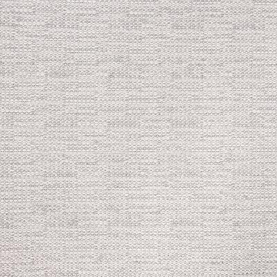 B5638 Metal Fabric