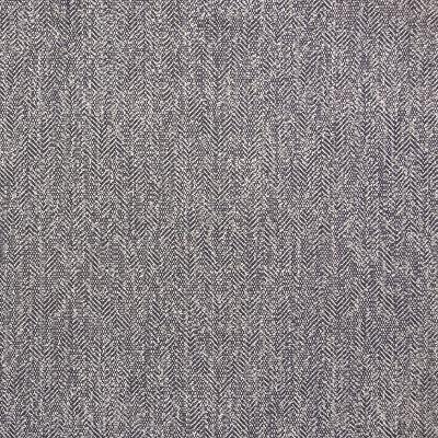 B5639 Haze Fabric