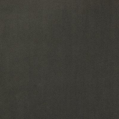 B5642 Slate Fabric