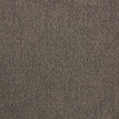B5643 Graphite Fabric