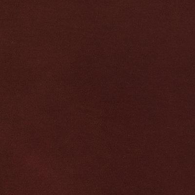 B5646 Sangria Fabric