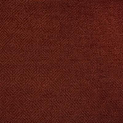 B5649 Paprika Fabric