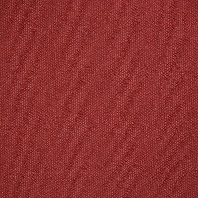 B5651 Scarlet Fabric
