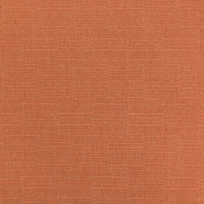B5655 Sunset Fabric