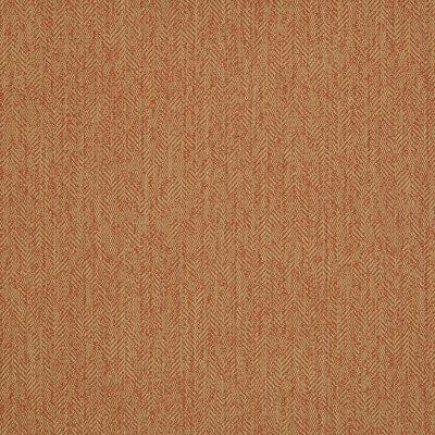 B5656 Pepper Fabric
