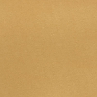 B5659 Souffle Fabric