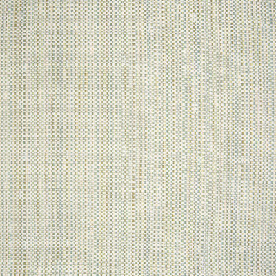 B5663 Sea Breeze Fabric