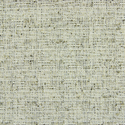 B5664 Olive Fabric