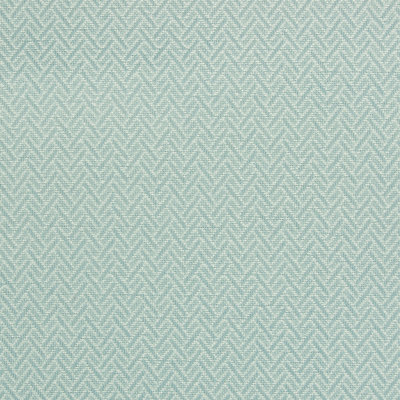 B5672 Tiffany Fabric