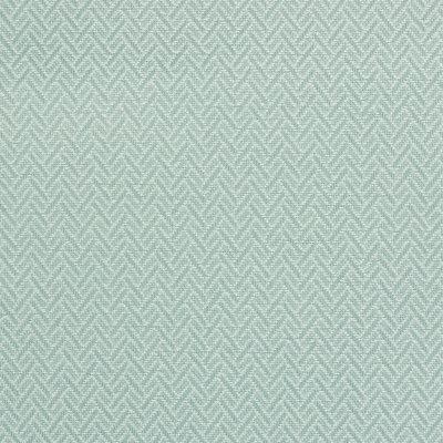 B5672 Tiffany Fabric