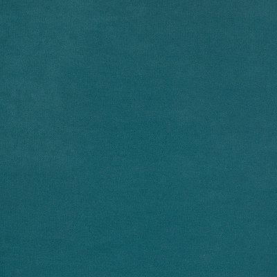 B5674 Jasper Fabric