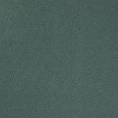 B5678 Kelp Fabric