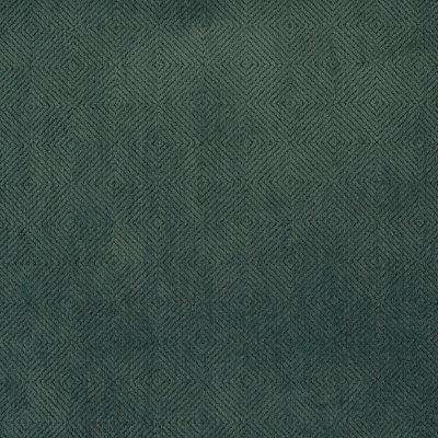 B5679 Calypso Fabric