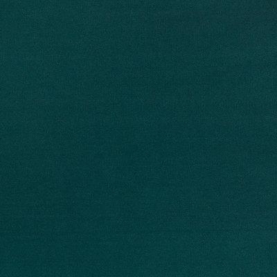 B5681 Peacock Fabric