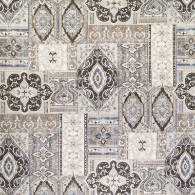 B5692 Stone Fabric