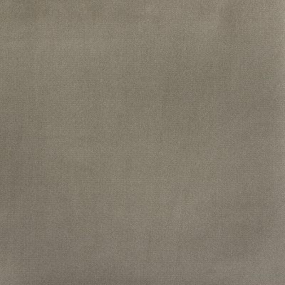 B5694 Driftwood Fabric