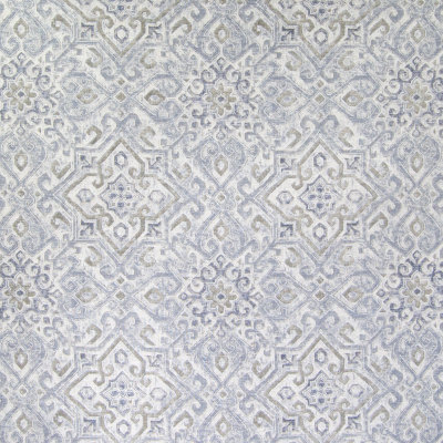 B5695 Platinum Fabric