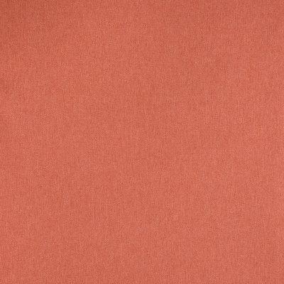 B5708 Paprika Fabric