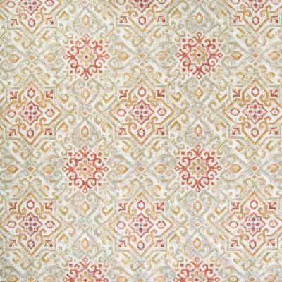 B5711 Beige Fabric