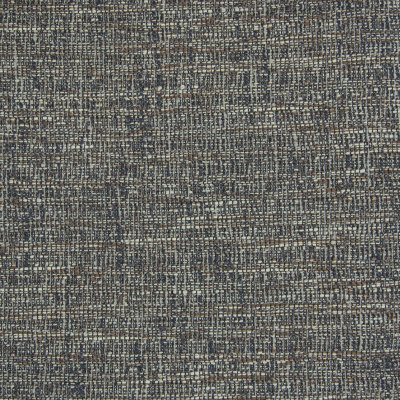 B5714 Granite Fabric