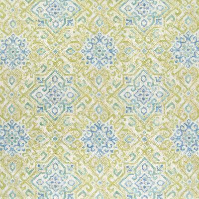 B5722 Isle Waters Fabric