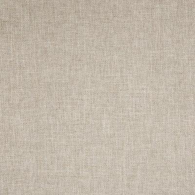 B5726 Linen Fabric