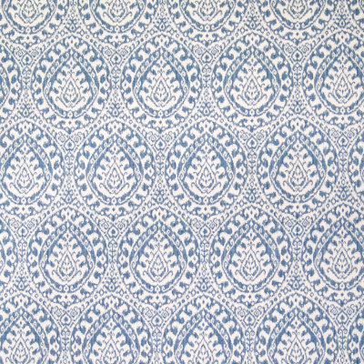 B5729 Denim Fabric