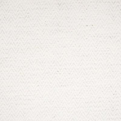 B5741 Nougat Fabric