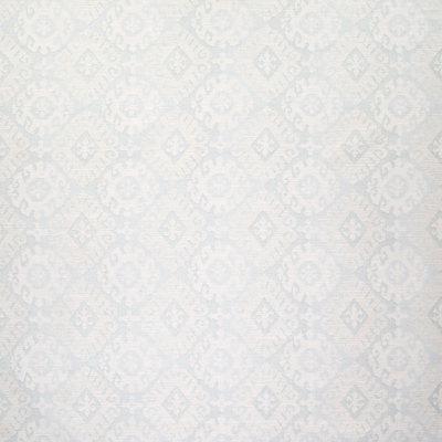 B5747 Heaven Fabric