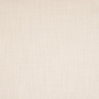 B5748 Cream Fabric