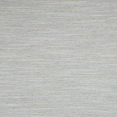 B5751 Seaglass Fabric