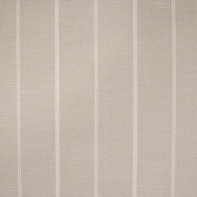 B5756 Oat Fabric