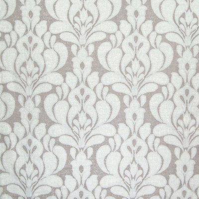 B5757 Mica Fabric