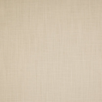 B5760 Biscuit Fabric