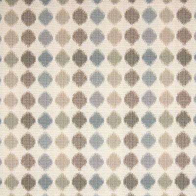 B5762 Graphite Fabric