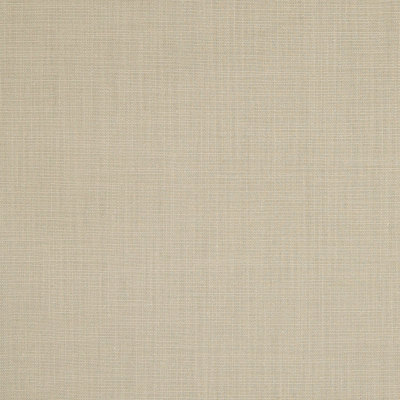 B5763 Marble Fabric