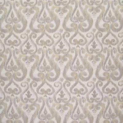 B5764 Dove Fabric