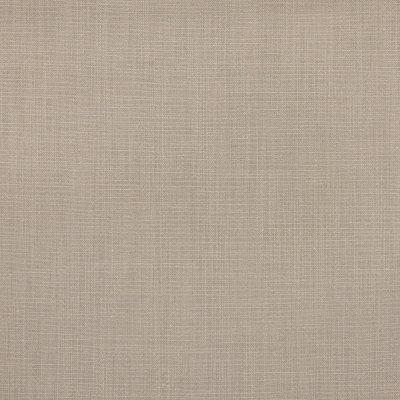 B5766 Flaxen Fabric