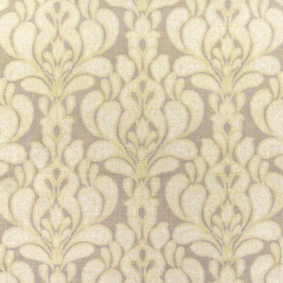 B5767 Dove Fabric