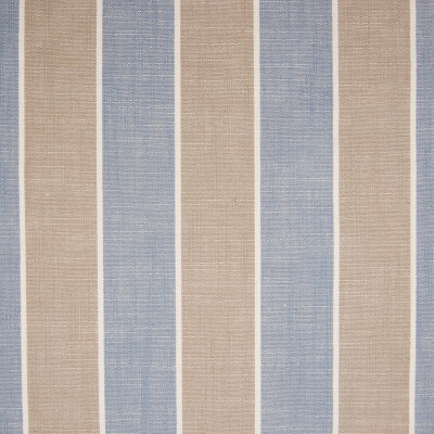 B5772 Bluestone Fabric