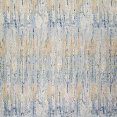 B5773 Lapis Fabric
