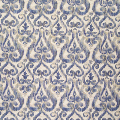 B5775 Bluestone Fabric